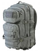 28 LITRE ASSAULT PACK - GREY
